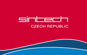 SINTECH - Shops